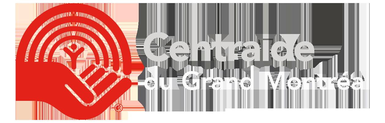 Merci à Centraide du Grand Montréal